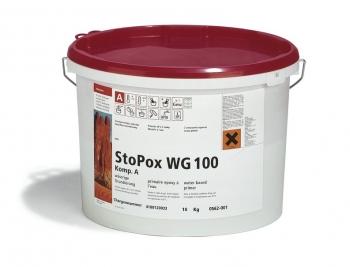 stopox wg 100